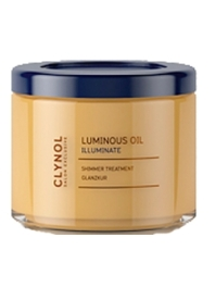 Clynol - Luminous Oil Illuminate